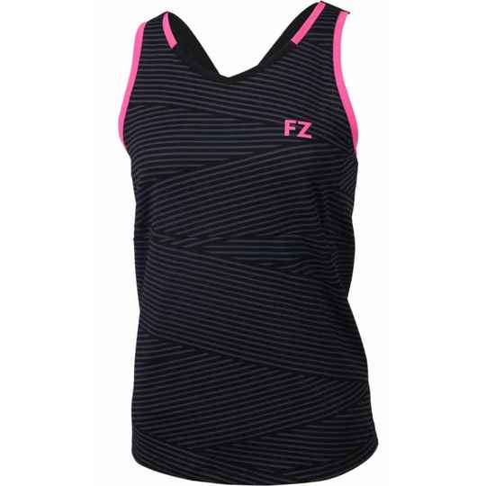 FZ FORZA HEALTHER TOP