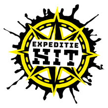 Expeditie-Hit