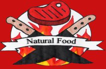 NaturalFood.nl