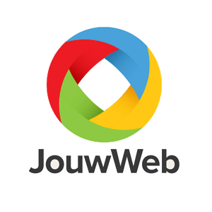 JouwWeb Training