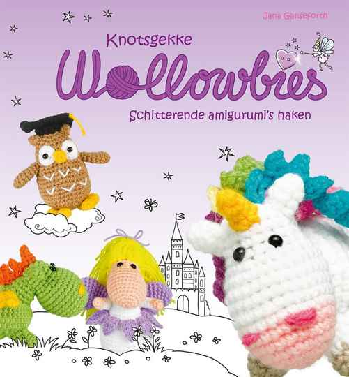 Wollowies