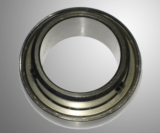 Axle Bearing dia 50 x 80mm DUNLOP HIGH QUALITY LOW RESISTANCE