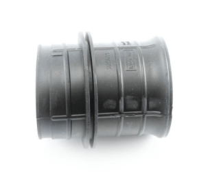 Rotax max luchtfilter rubber