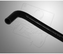 WATERPIPE SILICONE