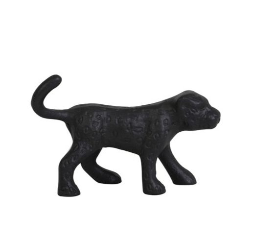 Ornament Panther