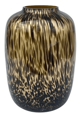 Artic Gold Cheetag Large