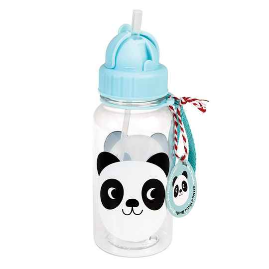 Miko de Panda waterfles