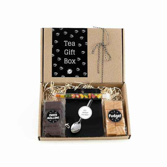 Thee Giftbox