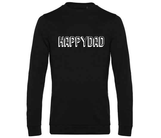 PRE-ORDER HAPPYDAD FULL Sweater