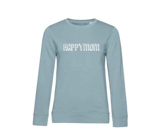 PRE-ORDER HAPPYMOM FULL Sweater