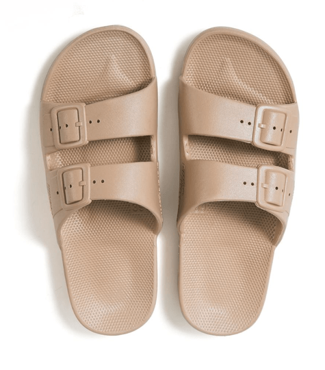 Freedom Moses - SANDS Slippers Adult
