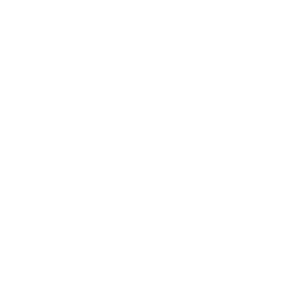 Zazu Tribal Chic