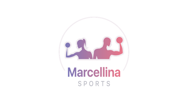 Marcellina Sports