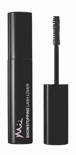 Showstopping Lash Lover