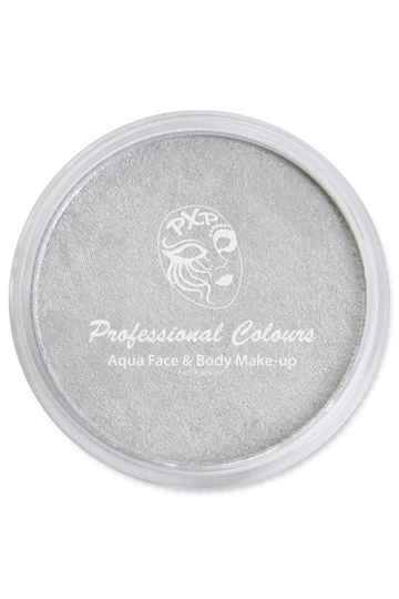 PXP Professional Colours 10 gram Pearl Silver