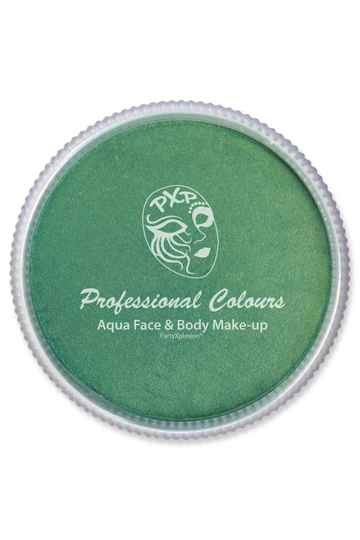 PXP Professional Colours 30 gram Swamp Green