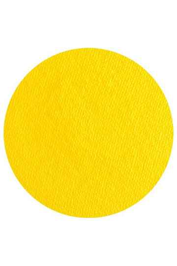 Superstar 45 gram colour 044 Bright Yellow