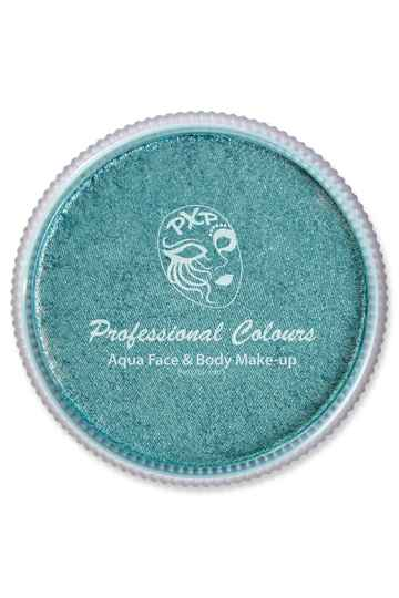 PXP Professional Colours 30 gram Pearl Sea Blue