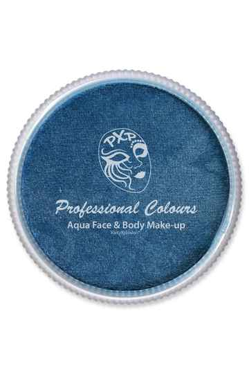 PXP Professional Colours 30 gram Pearl Dark Blue