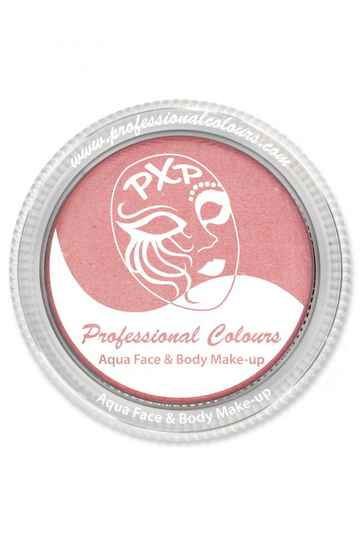 PXP Professional Colours 30 gram Soft Metallic Pink