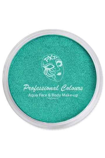 PXP Professional Colours 10 gram Pearl Green