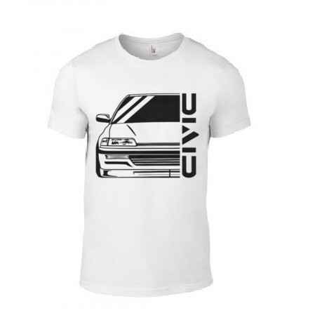 ED 'Civic' T-Shirt