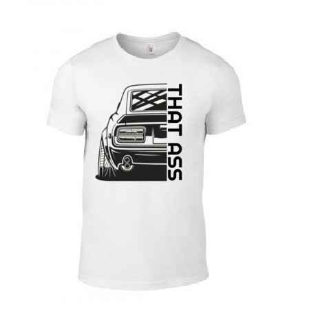240Z 'THAT ASS' T-Shirt