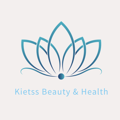 Kietss Beauty & Health