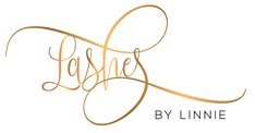 lashesbylinnie.com