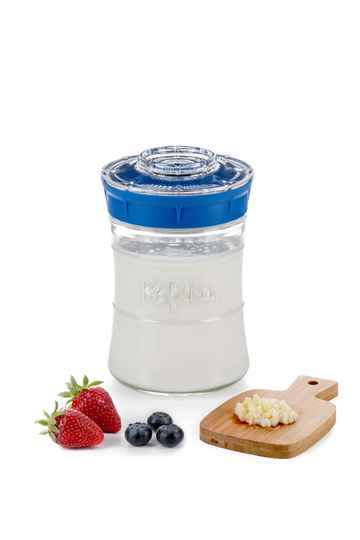 Kefir Maker Set Kefirko
