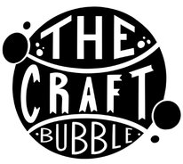 The Craft Bubble - Organic Handcrafted Soap & Natural Sponges