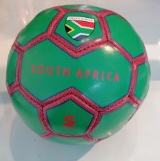 Bal South Africa