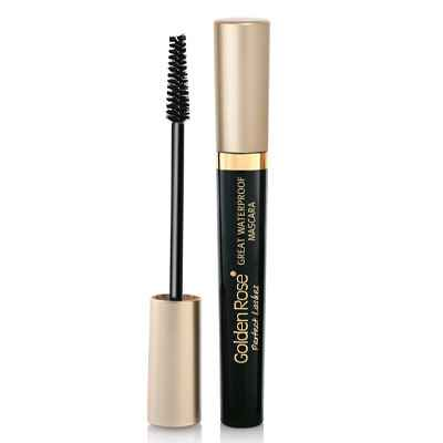 PERFECT LASHES GREAT WATERPROOF