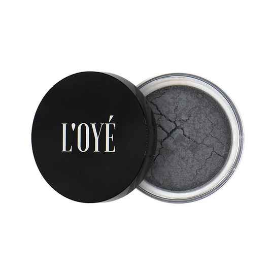 Mineral brow Grey