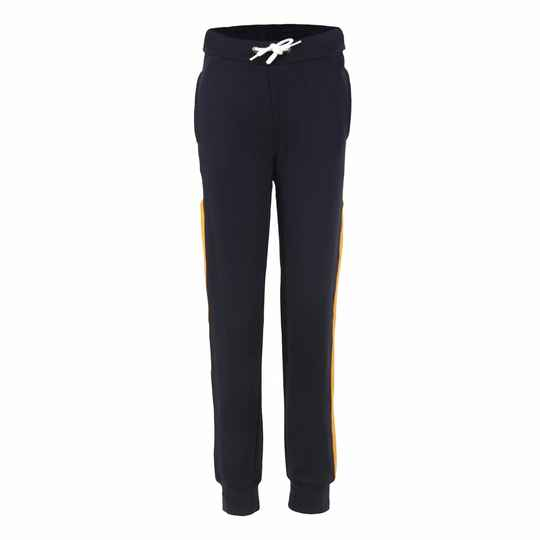 Jumping The Couch | Sweatpants donkerblauw