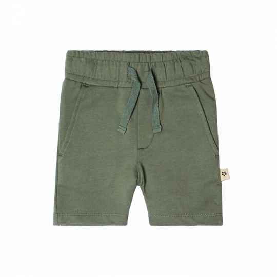 Your Wishes | Long Short Green