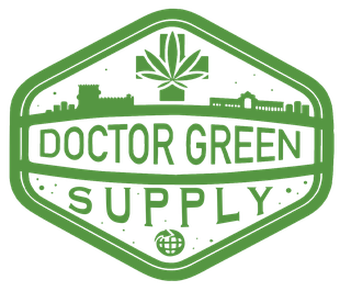 Doctor Green Supply Portugal