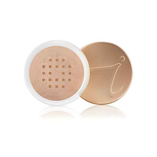 Amazing Base Loose Mineral Powder SPF 20 - 10,5 gr