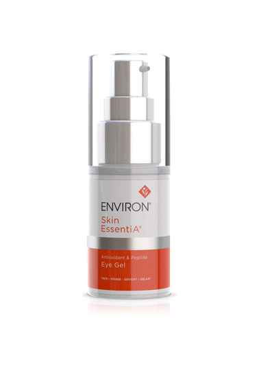 Antioxidant & Peptide Eye Gel 15 ml
