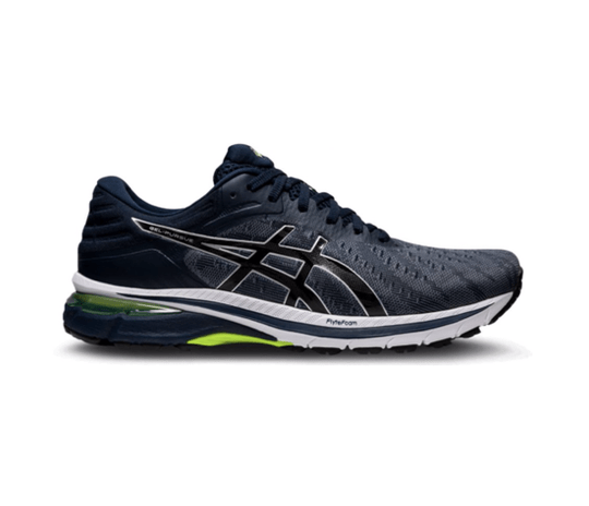 Heren Asics Pursue 7