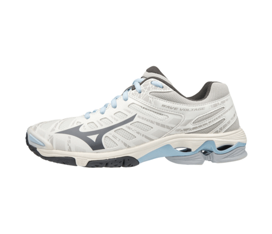 Dames Mizuno Wave Voltage