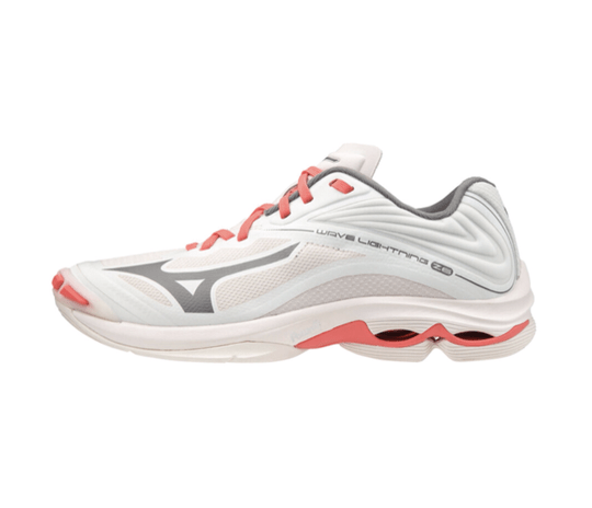 Dames Mizuno Wave Lightning Z6