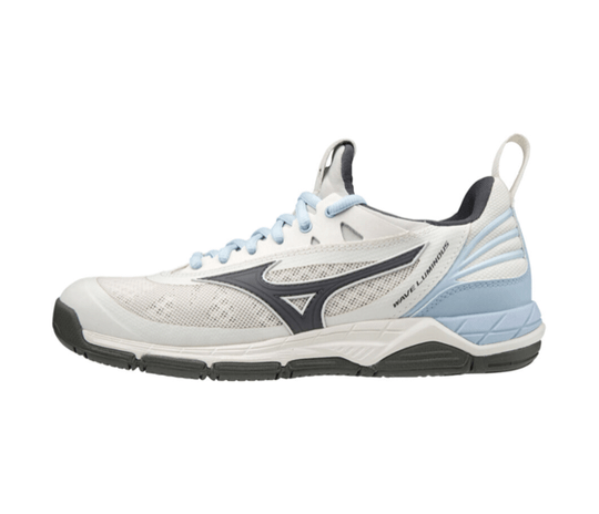 Dames Mizuno Wave Luminous