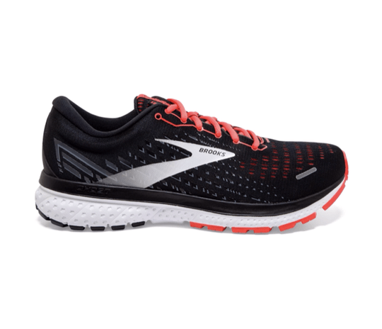 Dames Brooks Ghost 13