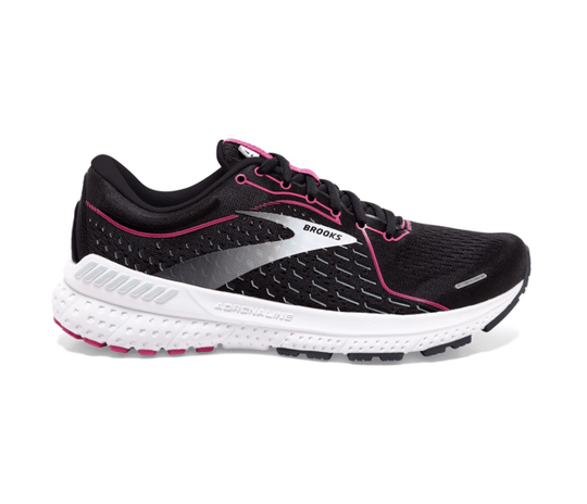 Dames Brooks Adrenaline 21