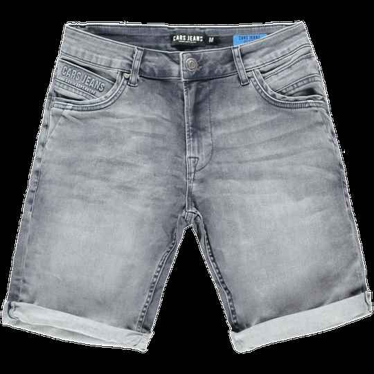 CARS JEANS 4079736 HENRY DOVER