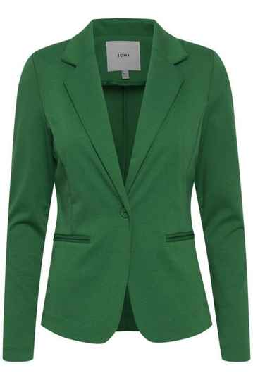 Ichi Kate blazer amazon