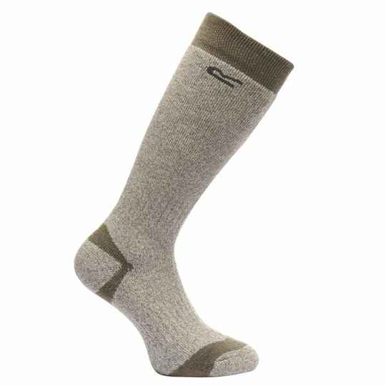 Regatta - Men's Wellington sock