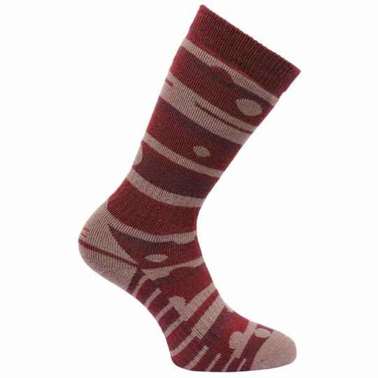 Regatta - Woman's Wellington sock