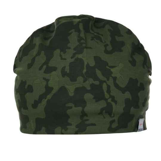 Regatta - Youngsters lifestyle Briley beanie